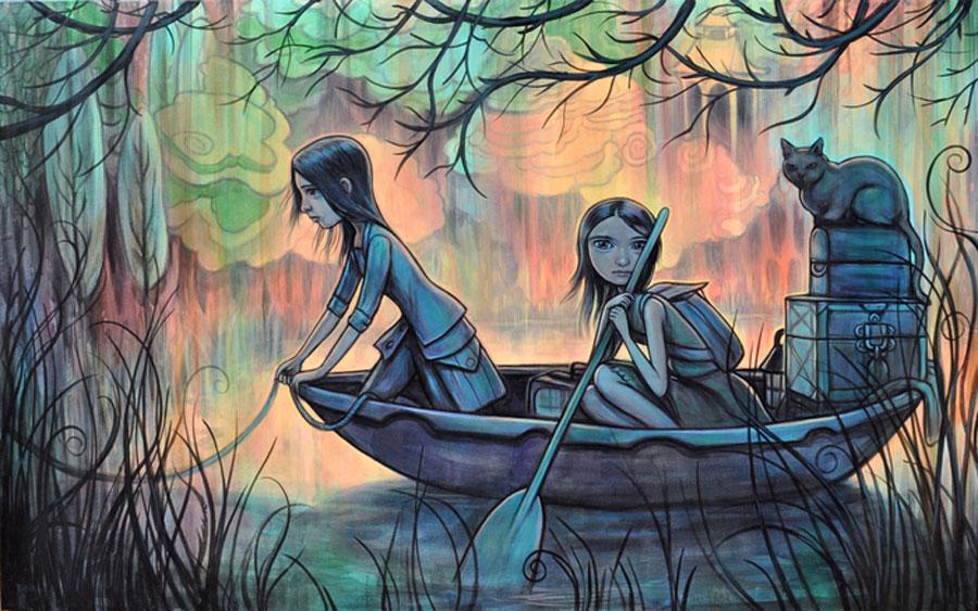 http://www.kellyvivanco.com/images/paints/mooring.jpg